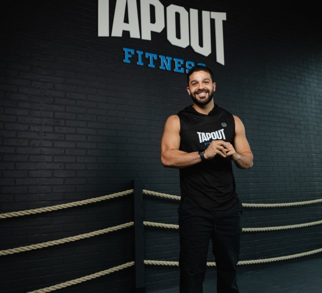 TapoutFItness_October 12, 2020_ROY4435